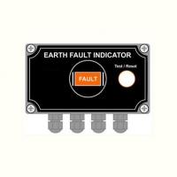 Earth Fault Indicators