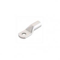 03- Aluminium Lugs