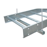 03- Cable Ladders