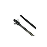 04- Mountable Ties