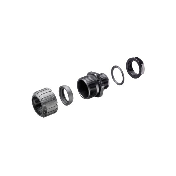 03- Sealed Fittings