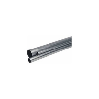 Metallic Plain Ended Rigid Conduit