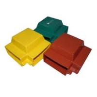 03- Busbar Covers
