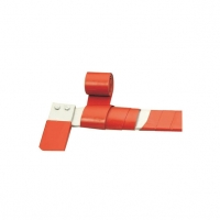 02- Busbar Tapes