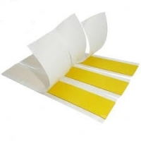 07- Heat Shrink Mastic Tape