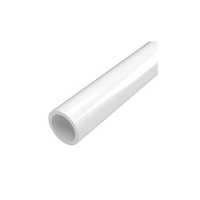 Non-Metallic (PVC) Rigid Conduit