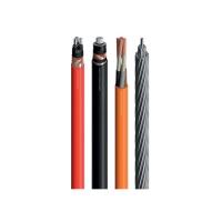 02- Medium Voltage Cables