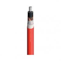 03- Fire Retardant