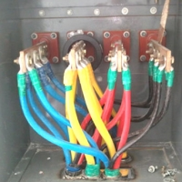 04- LV Terminations and Joints