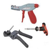 04- Tools